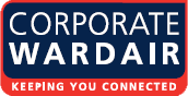Corporate Wardair