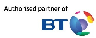 Authorised-partner-of-BT-outline-CS5